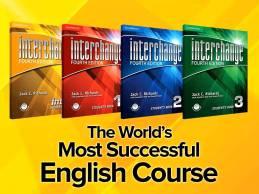 英語教科書